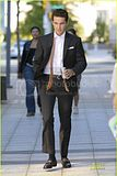 [Photos/Movies] Wall Street 2 Th_shia-labeouf-works-on-wicked-wal-1