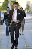 [Photos/Movies] Wall Street 2 Th_shia-labeouf-works-on-wicked-wal-3