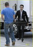 [Photos/Movies] Wall Street 2 Th_shia-labeouf-works-on-wicked-wall-s