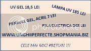 http://unghiiperfecte.shopmania.biz/