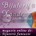 http://www.bijuteriixandra.ro
