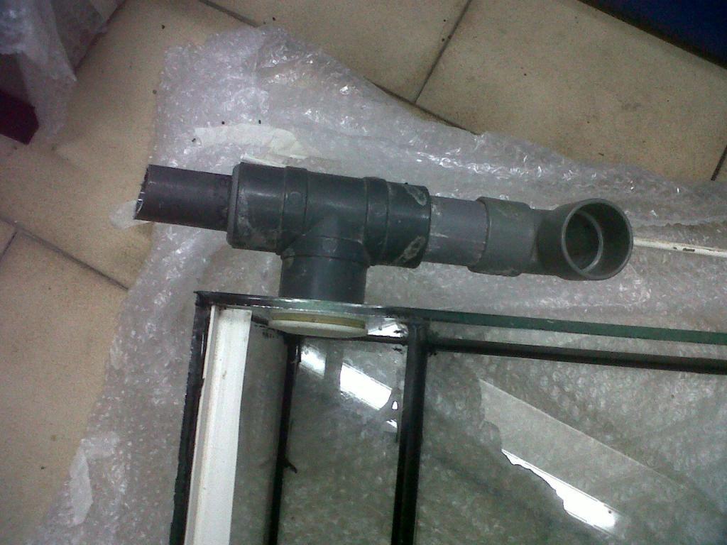 La nueva bateria de husky! Berrioplano-20130219-01558_zps8f6ac337