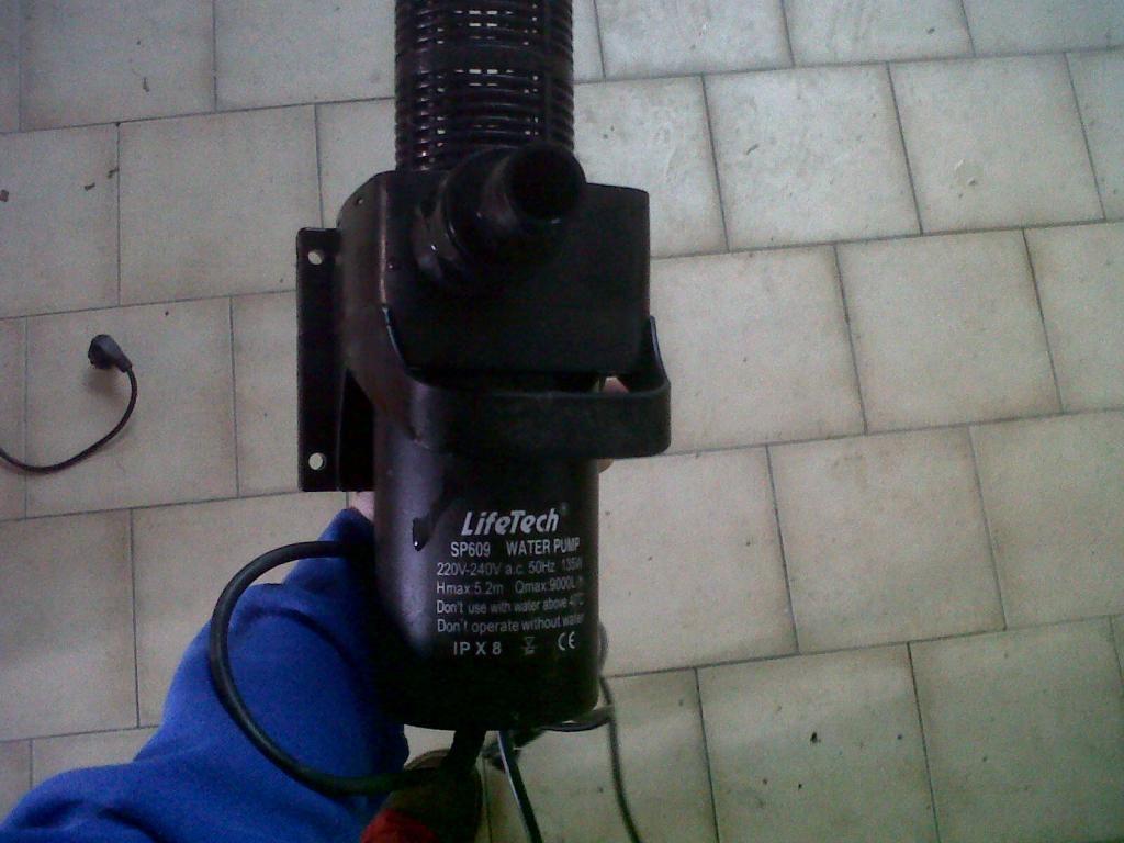La nueva bateria de husky! Iza-20130216-01536_zpsa40d5e67