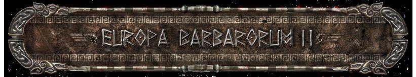 Europa Barbarorum 2 EB2_zpsbaa9aee6