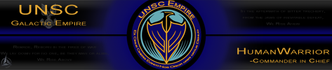 Imperial Charter UNSC_Empire