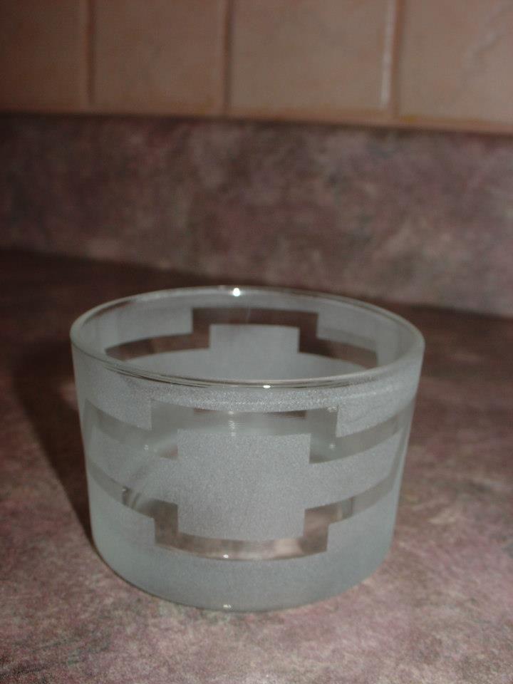 Articles de verre avec dessin au jet de sable Chevrolet2_zpsba3af468