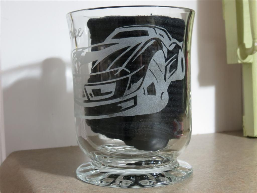 Articles de verre avec dessin au jet de sable Corvette5Large_zpsbdb4c8d7