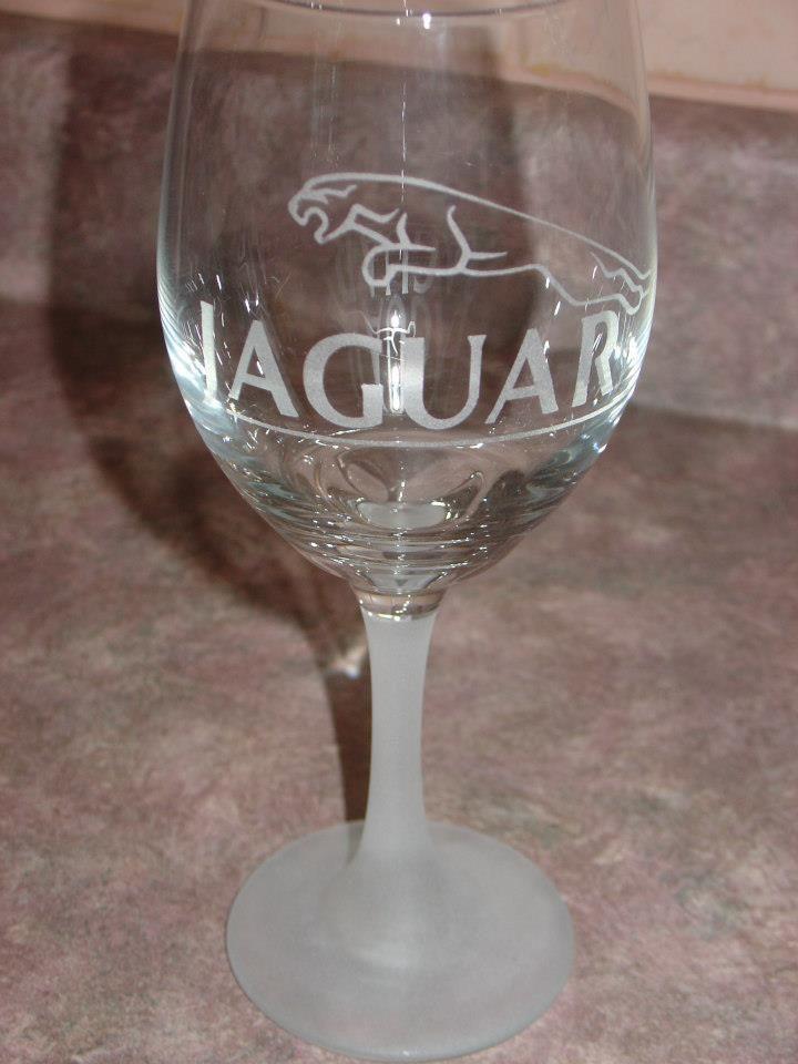Articles de verre avec dessin au jet de sable Jaguar_zps0ebe8d7b