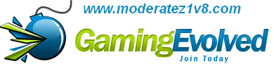 Free forum : Gaming Evolved - Home Page Com
