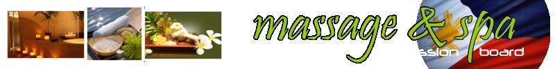 Free forum : List of Massage Establishments & Ser Headerfinal