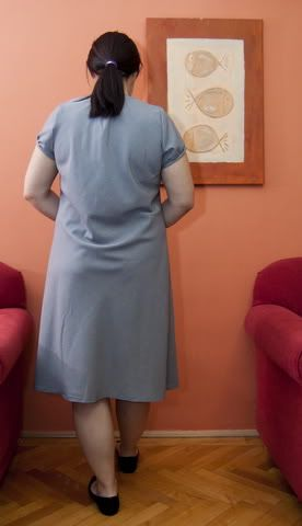Provocarea 5 la croitorie: ROCHIE DE VARA - Pagina 8 IMG_3037_resize