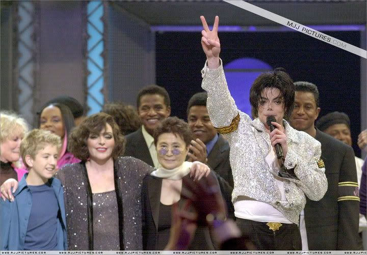 Voices For Michael 34681_1334227443658_1470226102_30743057_1711233_n