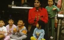 Voices For Michael - Page 2 M1