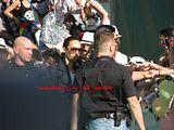 Tokio Hotel en los Muz TV Awards - 03.06.11 - Página 9 Th_05a692a014c7