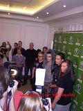 Tokio Hotel en los Muz TV Awards - 03.06.11 - Página 9 Th_0ef0bf359b84
