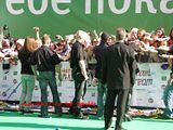 Tokio Hotel en los Muz TV Awards - 03.06.11 - Página 9 Th_156929e61f0d