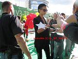 Tokio Hotel en los Muz TV Awards - 03.06.11 - Página 9 Th_1a19503b3159