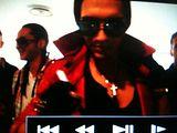 Tokio Hotel en los Premios MTV VMA Japón - 25.06.11 - Página 4 Th_32232