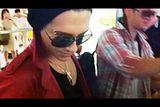 Tokio Hotel en los Premios MTV VMA Japón - 25.06.11 - Página 4 Th_328496204