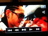 Tokio Hotel en los Premios MTV VMA Japón - 25.06.11 - Página 4 Th_328497989