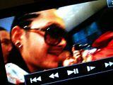 Tokio Hotel en los Premios MTV VMA Japón - 25.06.11 - Página 4 Th_328498704