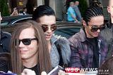 Tokio Hotel en los Muz TV Awards - 03.06.11 - Página 9 Th_39261110