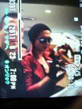 Tokio Hotel en los Premios MTV VMA Japón - 25.06.11 - Página 4 Th_45643253
