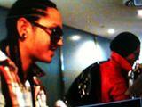 Tokio Hotel en los Premios MTV VMA Japón - 25.06.11 - Página 4 Th_45t3wr4