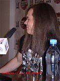 Tokio Hotel en los Muz TV Awards - 03.06.11 - Página 9 Th_48a3b7118dc6