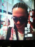 Tokio Hotel en los Premios MTV VMA Japón - 25.06.11 - Página 4 Th_5432432