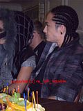 Tokio Hotel en los Muz TV Awards - 03.06.11 - Página 9 Th_63a59c525839