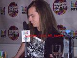 Tokio Hotel en los Muz TV Awards - 03.06.11 - Página 9 Th_69d3a8f485dd