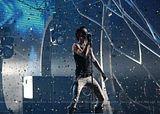 Tokio Hotel en los Muz TV Awards - 03.06.11 - Página 9 Th_6d3c7ee09b27a20a6582209a9a1df346