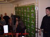Tokio Hotel en los Muz TV Awards - 03.06.11 - Página 9 Th_792d98df0839