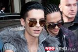 Tokio Hotel en los Muz TV Awards - 03.06.11 - Página 9 Th_83838737