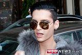 Tokio Hotel en los Muz TV Awards - 03.06.11 - Página 9 Th_95134083