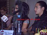Tokio Hotel en los Muz TV Awards - 03.06.11 - Página 9 Th_96e4234fb874