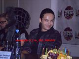 Tokio Hotel en los Muz TV Awards - 03.06.11 - Página 9 Th_bc69b2a2a268