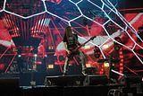 Tokio Hotel en los Muz TV Awards - 03.06.11 - Página 9 Th_ca0d694c94e7