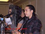 Tokio Hotel en los Muz TV Awards - 03.06.11 - Página 9 Th_d04cfc9b0ff8