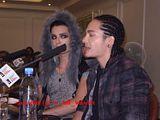 Tokio Hotel en los Muz TV Awards - 03.06.11 - Página 9 Th_d0540093c194