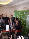 Tokio Hotel en los Muz TV Awards - 03.06.11 - Página 9 Th_d8e20c1c79e9