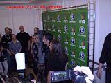 Tokio Hotel en los Muz TV Awards - 03.06.11 - Página 9 Th_dd73de1d2906