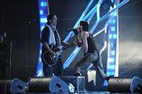 Tokio Hotel en los Muz TV Awards - 03.06.11 - Página 9 Th_dfe179db4cf0