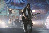 Tokio Hotel en los Muz TV Awards - 03.06.11 - Página 9 Th_eee1564b7ca293d4777ff376b6c91122