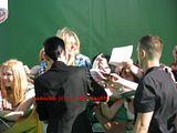Tokio Hotel en los Muz TV Awards - 03.06.11 - Página 9 Th_fb99123ca643