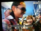 Tokio Hotel en los Premios MTV VMA Japón - 25.06.11 - Página 4 Th_le88