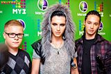 Tokio Hotel en los Muz TV Awards - 03.06.11 - Página 9 Th_muztv005