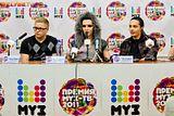 Tokio Hotel en los Muz TV Awards - 03.06.11 - Página 9 Th_muztv006