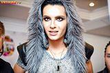 Tokio Hotel en los Muz TV Awards - 03.06.11 - Página 9 Th_muztv008